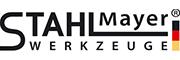 Stahlmayer Werkzeugwagen