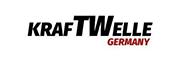 KrafTWelle Werkzeugwagen